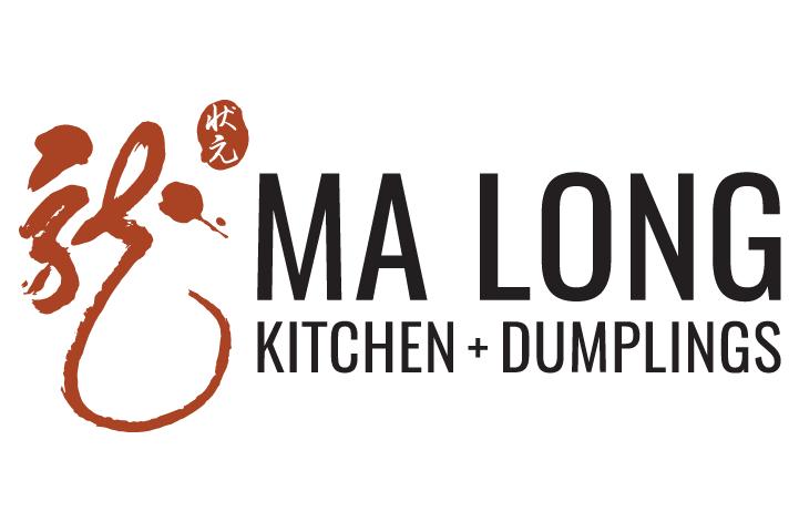 Malong Kitchen