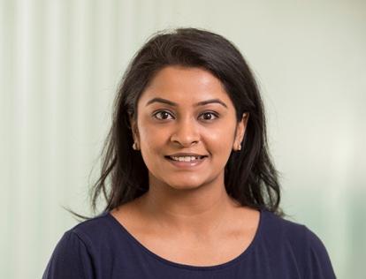 Tharshanah Thayabaranathan