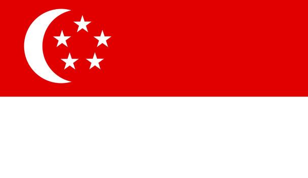 Singapore and Monash