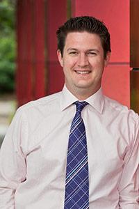 Matthew Mundy