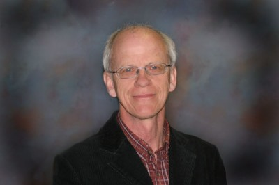 Professor Neville Nicholls