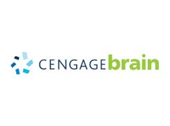 cengage_half_image