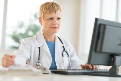 Global toolkit to diagnose menopause