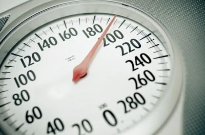 Obesity stock