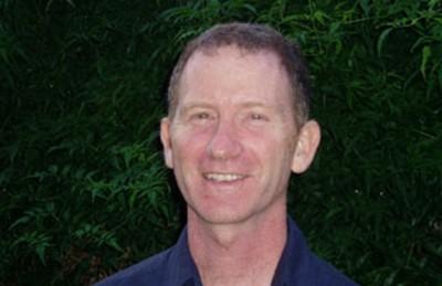 Dr Paul Biegler