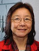 Professor Pasuk Phongpaichit