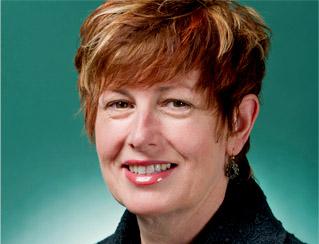 Image of Anna Burke MP