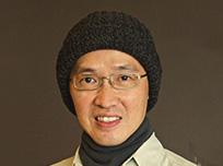 Dr Charles CM Ong