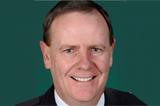 Image of Peter Costello