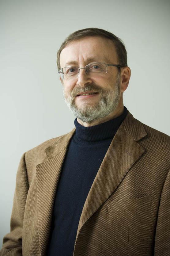 Gennadi Kazakevitch