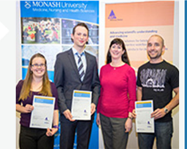 berenschot thesis competition