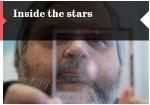 Inside the stars
