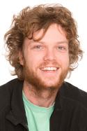 Aaron Boutland