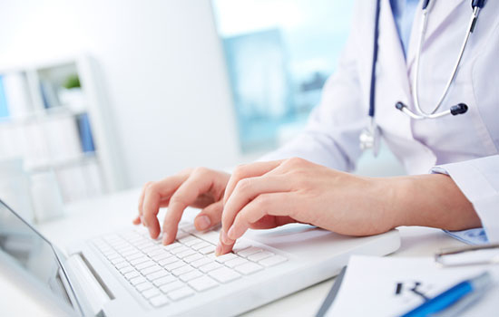 2 Monash study of global medication errors in nursing homes reveals surprising results