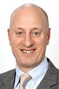 Marc Pizzi