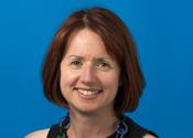 Dr Sara Holton