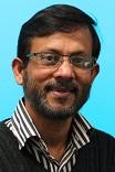 Dr Baki Billah