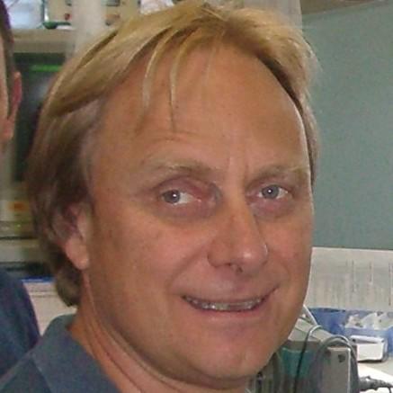 Professor Greg Snell