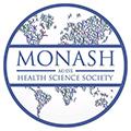 MHSS Logo