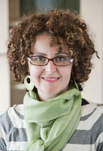 Sally Ayoub