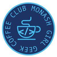 Monash Girl Geek Coffee Club (MGGCC)