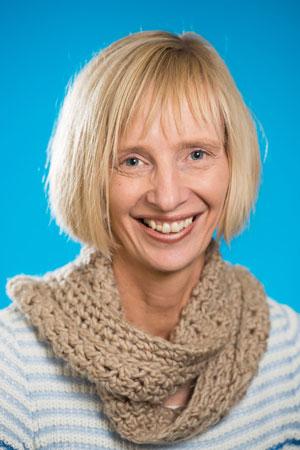 Narelle Dalwood - Introduction to Australian Physiotherapy Practice Workshops Neurological - Monash University