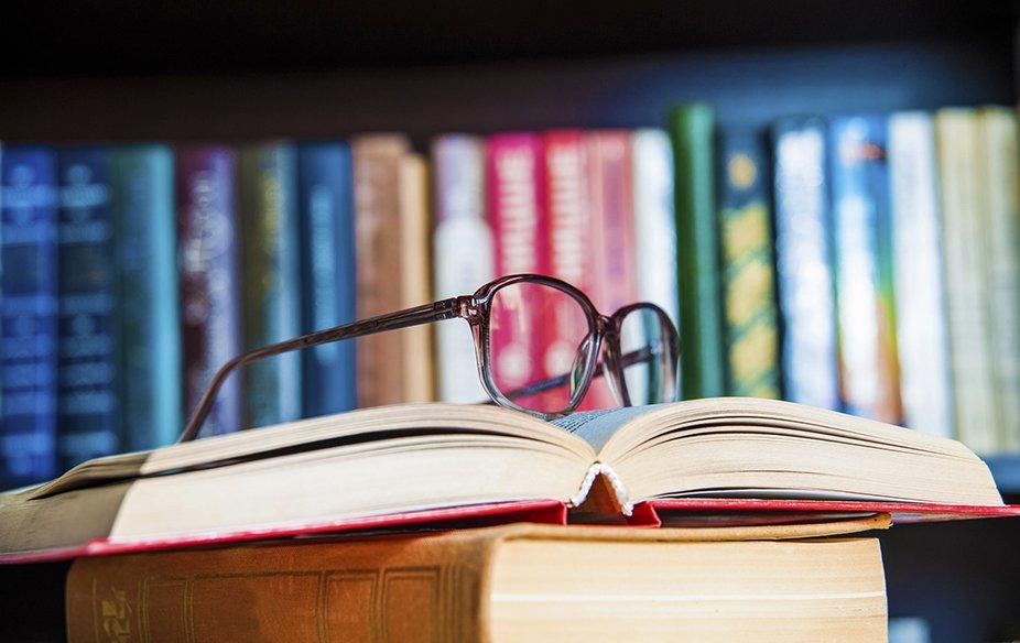 bundle-of-books