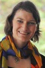 Julia McCartan
