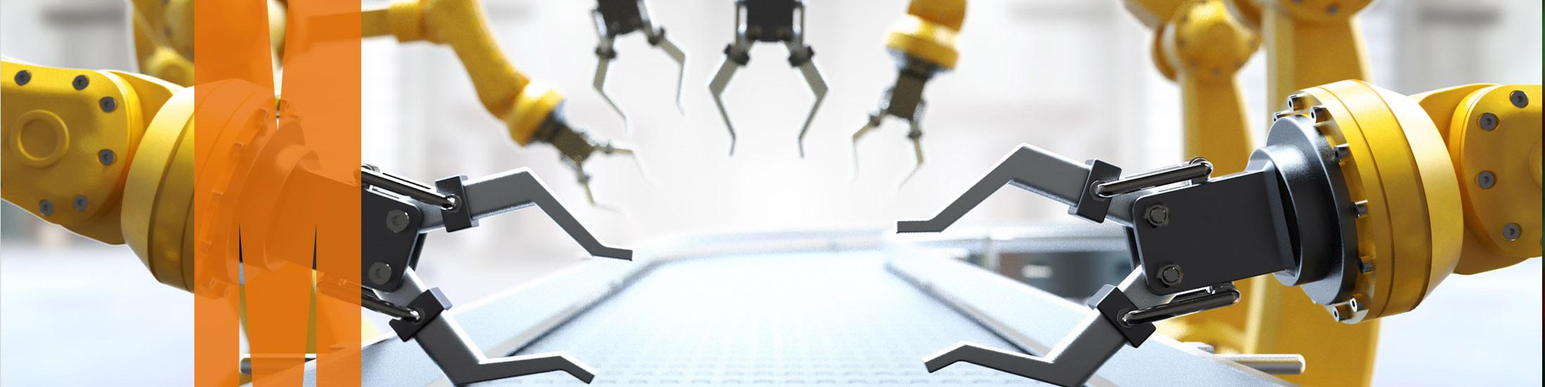 Will robots cost jobs?