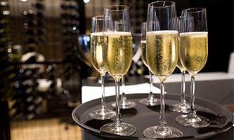 Image - Champagne glasses