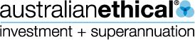 australian ethical logo