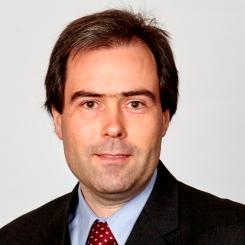 Adrian Neild