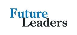 future leaders logo