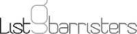 list g logo