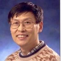 Prof. Wei Shen