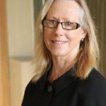 Associate Professor Leanne Weber