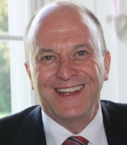 Adrian Schirrman