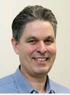 Prof Geoff Webb