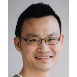 Liang Choon Wang