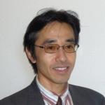 kuzuoka2006