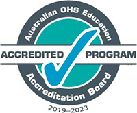 Australian OHS Education Accreditation Board