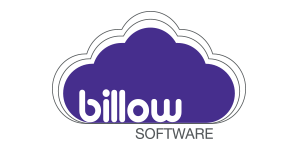 Billow Software