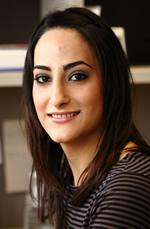 Gemma Nassta