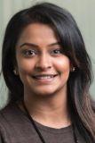 Tash Thayabaranathan