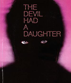 https://www.monash.edu/__data/assets/image/0004/1795324/2011_Devil-had-a-daughter.jpg