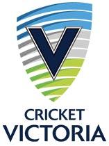 cricketvic logo