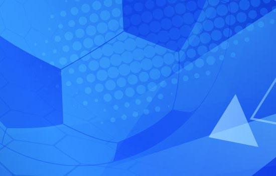 informal-sport-550x350.jpg