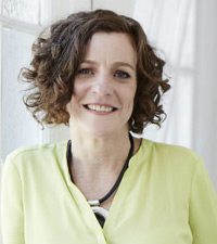 Tracey Ezard