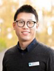 Dr Wenxin Mao