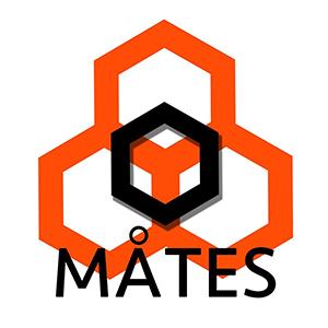 Materials Engineering Society